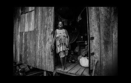 BELO MONTE: AFTER THE FLOOD