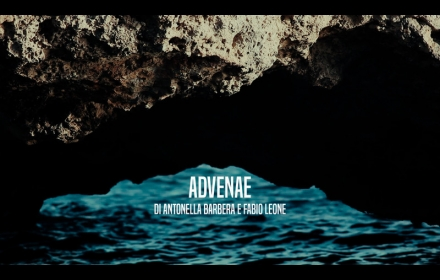 ADVENAE-ARRIVI