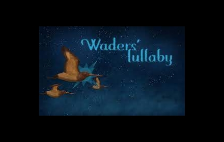 WADERS´LULLABY